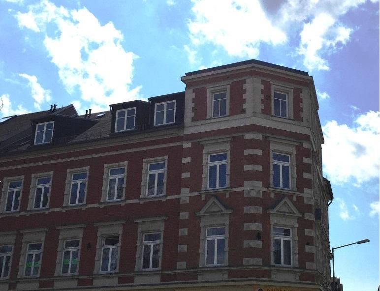 Single-Wohnung Chemnitz, Wohnungen für Singles bei blogger.com