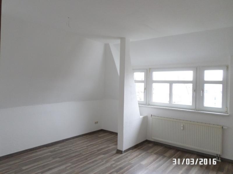 top wohnung f r top preis mietwohnungen chemnitz 2. Black Bedroom Furniture Sets. Home Design Ideas